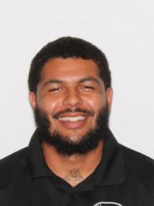 Darius James Madden a registered Sexual Offender or Predator of Florida