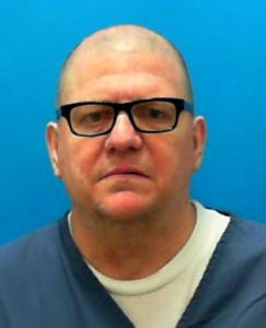 Will Kevin Musselwhite a registered Sexual Offender or Predator of Florida