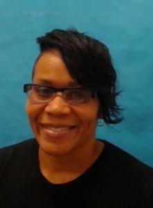 Chenita Viere Dickerson a registered Sexual Offender or Predator of Florida