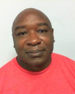 Wesley Sentelle Gatewood a registered Sexual Offender or Predator of Florida