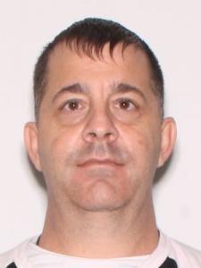 Joseph Vito Izzarone a registered Sexual Offender or Predator of Florida