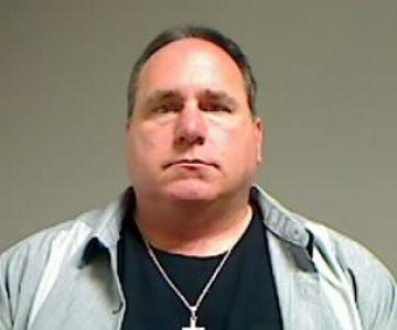 Glenn Joseph Polacek a registered Sexual Offender or Predator of Florida