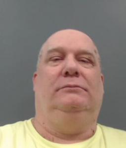 Tracy Todd Williams a registered Sexual Offender or Predator of Florida
