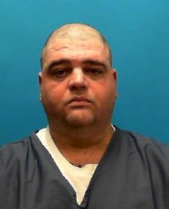 Jason Daniel Rignall a registered Sexual Offender or Predator of Florida