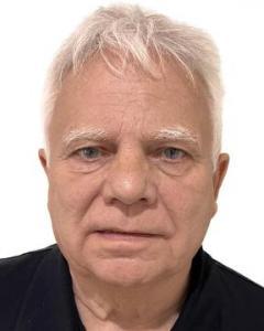 Andrew Martin Welden a registered Sexual Offender or Predator of Florida