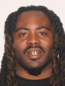 Emmett Denard Crawford Jr a registered Sexual Offender or Predator of Florida