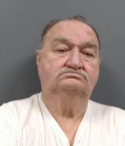 Omer Donald Audette a registered Sexual Offender or Predator of Florida