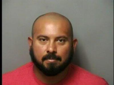 John Andrew Arevalo a registered Sexual Offender or Predator of Florida