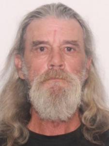 Jeffery Alan Ailey a registered Sexual Offender or Predator of Florida