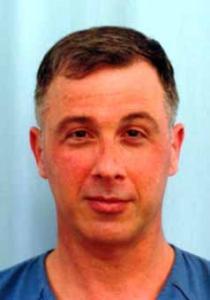 Shawn Michael Boyer
