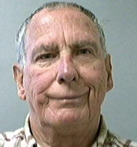 Harry Sidney Buchanan a registered Sex Offender of North Carolina
