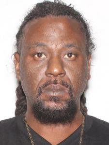 Christopher J Edwards Jr a registered Sexual Offender or Predator of Florida