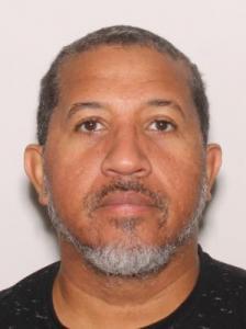Steven Jorge Rodriguez a registered Sexual Offender or Predator of Florida