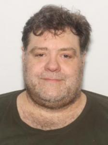 Allen David Addington Jr a registered Sexual Offender or Predator of Florida