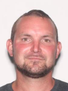 Chad Elliot Ballard a registered Sexual Offender or Predator of Florida