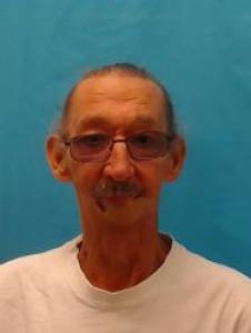 Daniel Lee Weller a registered Sexual Offender or Predator of Florida