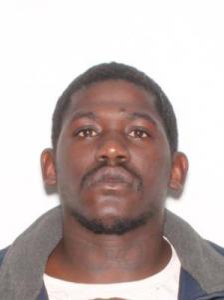 Jessie Lee Lorenzo Stephens Jr a registered Sexual Offender or Predator of Florida
