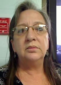 Cindy Hughes-nickerson a registered Sexual Offender or Predator of Florida