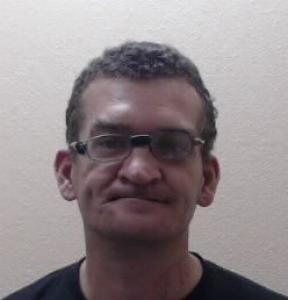 Thomas Johnafin Davis a registered Sexual Offender or Predator of Florida