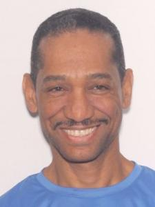 Tamir Rosendo Fraga a registered Sexual Offender or Predator of Florida