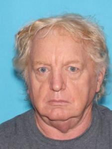 Paul Roger Hutchinson a registered Sexual Offender or Predator of Florida