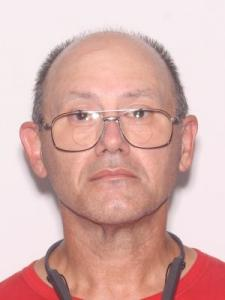 Michael Todd Dubose a registered Sexual Offender or Predator of Florida