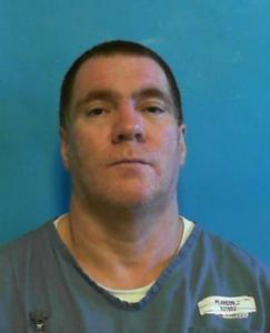 Jason Gus Pearson a registered Sexual Offender or Predator of Florida