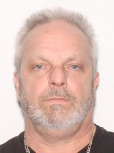 Steven Lee Carty a registered Sexual Offender or Predator of Florida