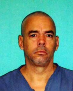 Juan Chavez Aleman a registered Sexual Offender or Predator of Florida