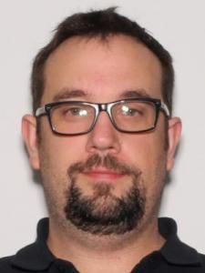 Jason Richard Andes a registered Sexual Offender or Predator of Florida