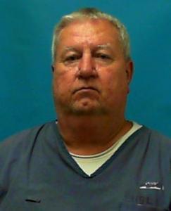 Mark Edward Alexander a registered Sexual Offender or Predator of Florida
