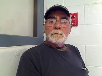 Roger Phillip Gray a registered Sexual Offender or Predator of Florida