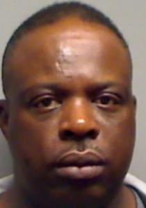 Alonzo Leroy Mills a registered Sexual Offender or Predator of Florida