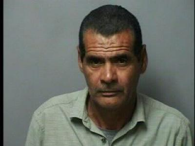 Jorge Delgado a registered Sexual Offender or Predator of Florida