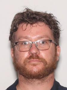 Matthew L Smith a registered Sexual Offender or Predator of Florida