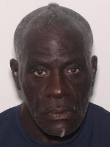 Eduardo Cabrera Serrano a registered Sexual Offender or Predator of Florida
