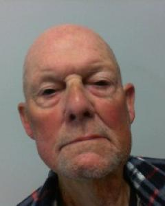 Norman Francis Stratton a registered Sexual Offender or Predator of Florida