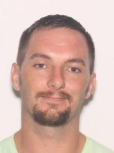 Daniel Patrick Williams a registered Sexual Offender or Predator of Florida
