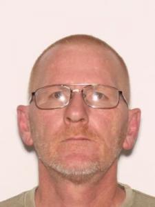 John Michael Center a registered Sexual Offender or Predator of Florida