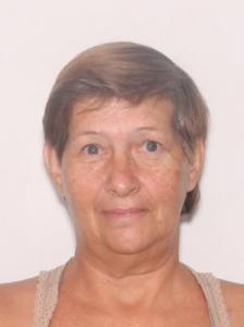 Teresa Ann Graham a registered Sexual Offender or Predator of Florida