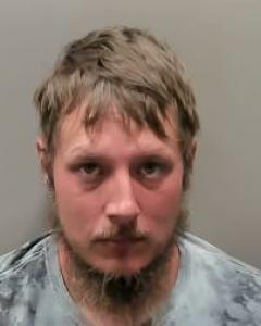Clinton James Mckamey a registered Sexual Offender or Predator of Florida