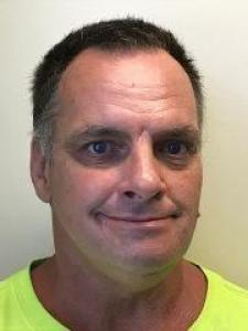 James Brian Kersey a registered Sexual Offender or Predator of Florida