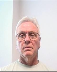 Frank Baron a registered Sex Offender of Wisconsin