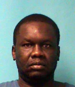 Ater Kulang Mabor a registered Sexual Offender or Predator of Florida