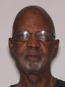 Ernest Eulister Fields a registered Sexual Offender or Predator of Florida
