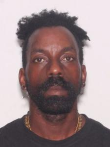 Markeytus Antwan King a registered Sexual Offender or Predator of Florida