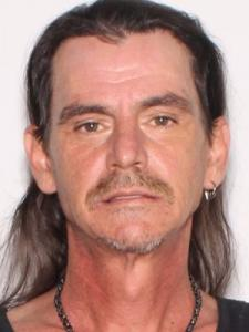 Jerry Lee Willis a registered Sexual Offender or Predator of Florida