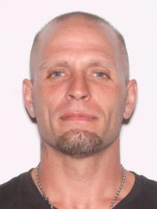 Wesley Allan Churchill a registered Sexual Offender or Predator of Florida