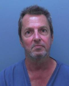 Kevin D Collins a registered Sexual Offender or Predator of Florida