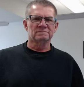 Eugene Buddy Blair a registered Sexual Offender or Predator of Florida